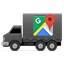 Prime Plumbing Inc on Google Maps