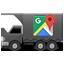 Prime Plumbing Inc on Google Maps