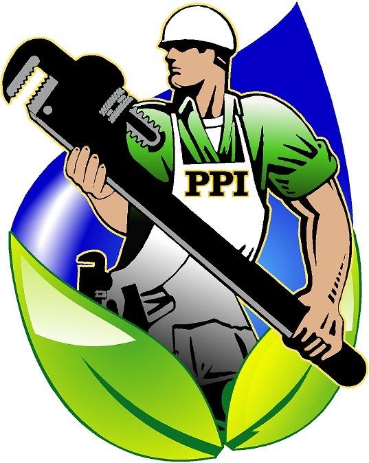 Prime Plumbing Inc