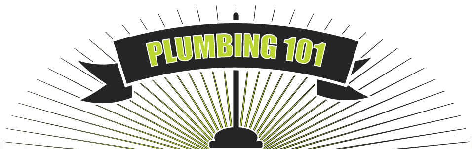 plumbing101-01