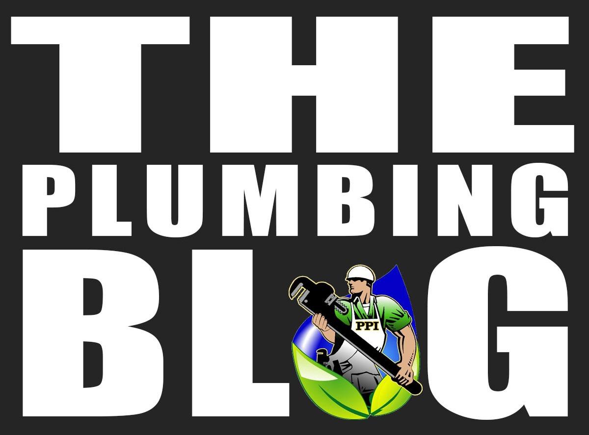 plumbingBLOG