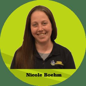 01.23.18 Nicole Boehm Green Profile