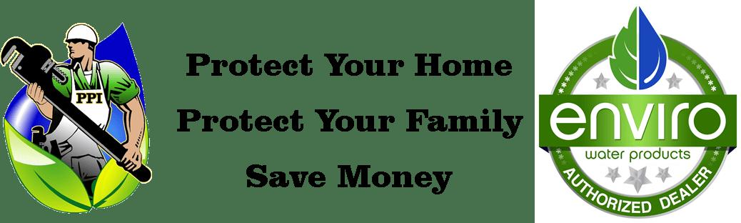 protectfamily