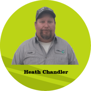 heath_chandler_green_circle_04242018