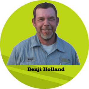 09.18.18 profile Benji Holland Green Circle