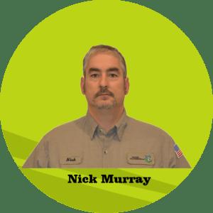 01092018_profile_green_circle_Nick_Murray